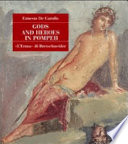Gods and Heroes in Pompeii