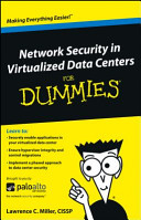 Network Security in Virtualized Data Centers for Dummies