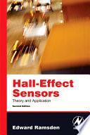 Hall Effect Sensors