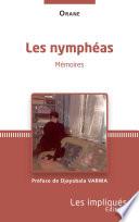 Les Nympheas