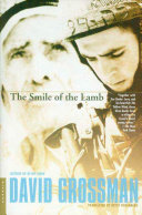 download ebook the smile of the lamb pdf epub