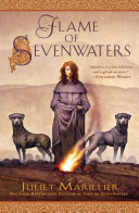 Flame Of Sevenwaters : after prince mac dara's desperate attempts to...