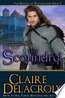 Scoundrel Pdf/ePub eBook