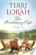 The Hideaway Cafe Book PDF