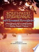 Southwest Louisiana