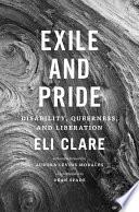 Exile and Pride Book PDF