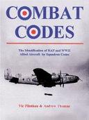 Combat Codes