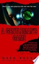 A Gentleman s Game