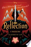Reflection Book PDF