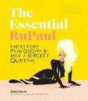 The Essential Rupaul