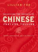 download ebook unlocking the secrets of chinese fortune telling pdf epub