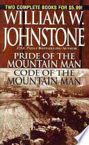 Pride of the Mountain Man   Code of the Mountain Man