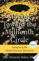 Moving Toward the Millionth Circle