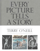 Terry O Neill  Every Picture Tells a Story