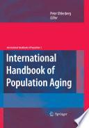 International Handbook of Population Aging