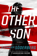The Other Son Thriller That Follows Sophie Brinkmann As