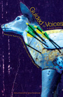 download ebook guided by voices: a brief history pdf epub
