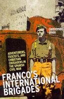 Franco S International Brigades