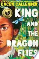King and the Dragonflies Book PDF