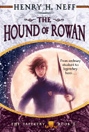 download ebook the hound of rowan pdf epub