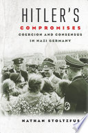 Hitler s Compromises
