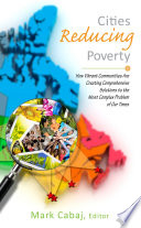 Cities Reducing Poverty