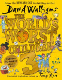 The World S Worst Children 3