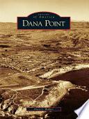 dana-point
