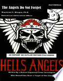 The Angels Do Not Forget: 2nd Edition Angels The Book Was Written By A
