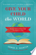 Give Your Child the World Book PDF