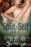 Split Self
