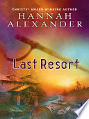 Last Resort Book PDF