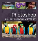 illustration Photoshop pour les utilisateurs de Lightroom
