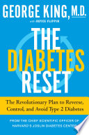 The Diabetes Reset