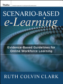 Scenario based e Learning