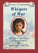 Whispers of War Book PDF