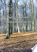 Sette racconti lussemburghesi