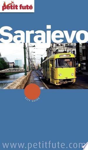 Sarajevo 2012 - ISBN:9782746960879