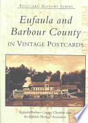 Eufaula and Barbour County in Vintage Postcards