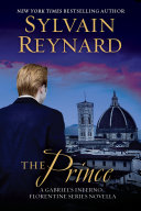 The Prince Book PDF