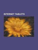 Internet Tablets