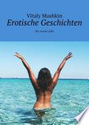 Erotische Geschichten. Die zweite zehn