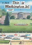 This Is Washington