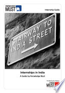 volunteer in india a guide by knowledge must
