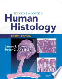 Stevens   Lowe s Human Histology