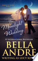 The Moonlight Wedding (Married in Malibu) Pdf/ePub eBook