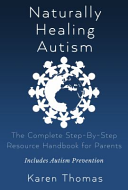 Naturally Healing Autism