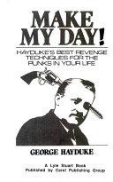 Make My Day