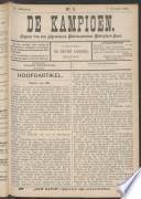 Feb 2, 1894