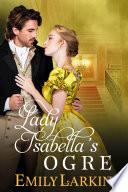 Lady Isabella's Ogre Pdf/ePub eBook